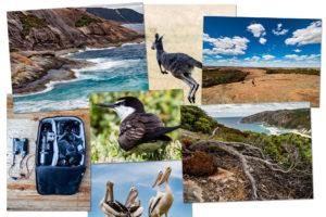 Resa i västra Australien! Blogg av Claes Grundsten