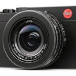 Test: Leica D-Lux (Typ 109) – lyxkompakt med systemkamerasensor