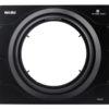 NiSi 150 mm filterhållare speciellt framtagen för ultravidvinkeln Samyang XP 14 mm f/2.4