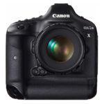 Test: Canon EOS 1D X – robust flaggskepp för krävande motiv