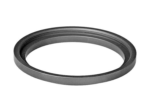 Raynox step-up ring 46-52 mm