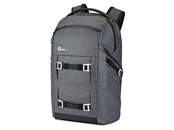 Lowepro Freeline BP 350 AW Grå