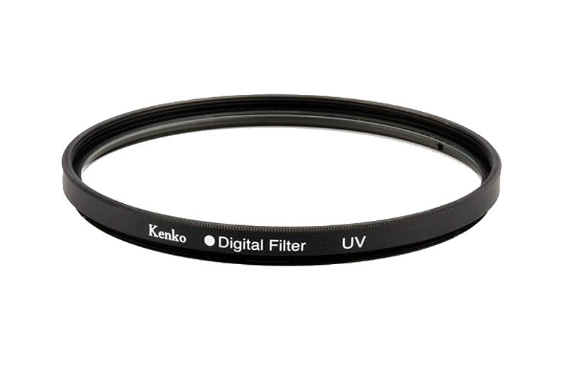 Kenko UV-filter Digital MC UV 72 mm