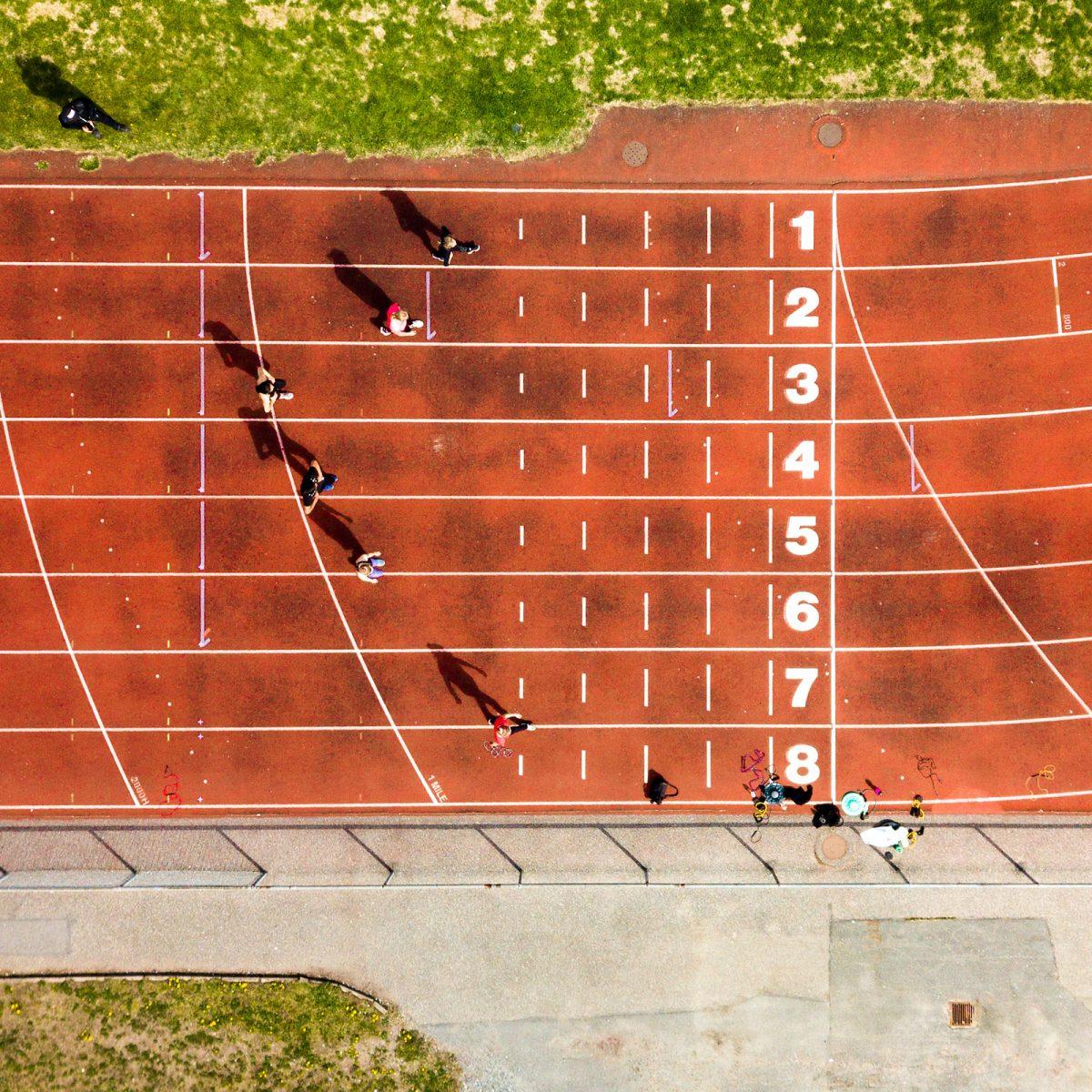 Objektivtest.se foto tävling 3e plats John Kottelin
