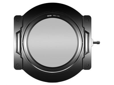 NiSi 86mm CPL Filter för V5 filterhållare